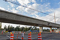 S 200th Link Construction- Spanning 200th (15544733721).jpg