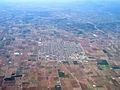Sa Pobla 2006.jpg