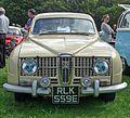 Saab 96 (1967) (28871368333).jpg