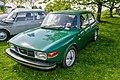 Saab 99 2.0 L Automatic, 1975 - DZ29975 - DSC 0004 Balancer (38114881351).jpg