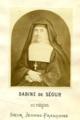 Sabine de Ségur.png