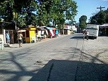 Sablayan, Occidental Mindoro.jpg