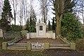 Sachgesamtheit Friedhof Schönau. Bild 32.jpg