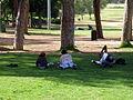 Sacker Park, Jerusalem (3595160621).jpg