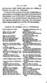 Sadler - Grammaire pratique de la langue anglaise, 163.png