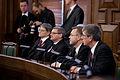 Saeimas svinīgā sēde 18.novembrī (6357737971).jpg