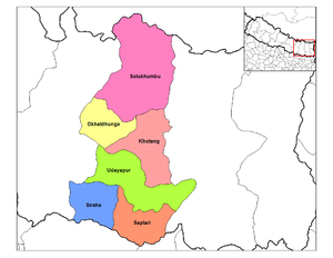 Sagarmatha districts.png