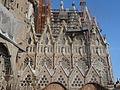 Sagrada Família - Barcelona - Desembre 2015 - 08.JPG