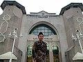 Saiful Aziz al-Bantany.jpg