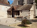 Saint-Hilaire-Saint-Mesmin-FR-45-église-03.jpg