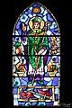 Saint-Josse (Pas-de-Calais) vitrail-10.jpg