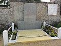 Saint-Marceau (Sarthe) monument aux morts.jpg
