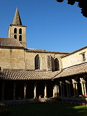 Saint-Papoul Abbaye Vue n°2.jpg