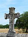 Saint-Pardoux-d'Ans cimetière croix.JPG