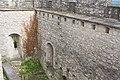 Saint-Quentin-Fallavier - 2015-05-03 - IMG-0205.jpg