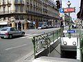 Saint-Sulpice metro 01.jpg