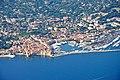 Saint-Tropez - Vue aérienne (2).jpg