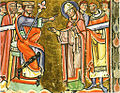 Saint Amand à la cour de Dagobert.jpg