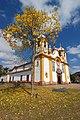 Saint Anthony of Padua Church, Tiradentes, Brazil.jpg