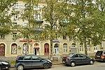 Saint Petersburg Post Office 197183.jpeg