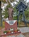 Saint Roch church in Zygry (3).jpg