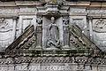Saint Thegonnec - Enclos paroissial - PA00090441 - 008.jpg