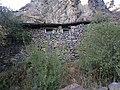 Saint Vardan in Angeghakot 013.jpg