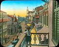 Sainte-Anne Scene rue 1925.JPG
