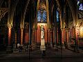 Sainte-Chapelle, Paris (5397508418).jpg