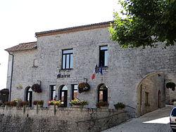 Sainte-Colombe-en-Bruilhois 03.JPG