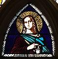 Sainte-Colombe-sur-Loing-FR-89-église-intérieur-a19.jpg