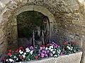 Sainte-Eulalie-d'Olt puits (1).jpg