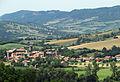 Sainte-Eulalie-de-Cernon - Vue générale -3.JPG