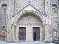 Sainte-Foy-de-Conques16.jpg