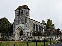 Sainte-Innocence église (2).jpg