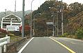 Saitama-r282.JPG