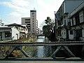 Sakamotomachi - panoramio (3).jpg