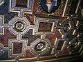 Sala delle Nozze di Alessandro e Rossane, soffitto 06.JPG