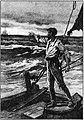 Salgari - I drammi della schiavitù (page 131 crop).jpg