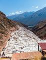 Salineras de Maras, Maras, Perú, 2015-07-30, DD 10.JPG