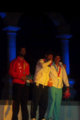 Saling medallists at guadalajara 2011.png