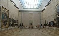 Salle de la Joconde - Musée du Louvre - large.jpg