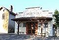 Salle des fêtes de Nouilhan (Hautes-Pyrénées) 1.jpg