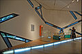 Salle du musée juif (Berlin) (6314893557).jpg
