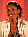 Salli Richardson-Whitfield by Gage Skidmore.jpg