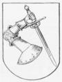 Sallinge Herreds våben 1648.png