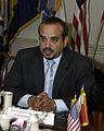 Salman bin Hamad bin Isa Al-Khalifa.jpg