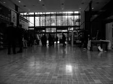 Salon des entrepreneurs wikip dia - Salon des entrepreneurs de lyon ...