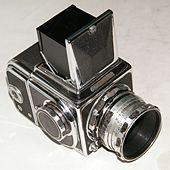 Salyut camera from Evgeniy Okolov collection 1.JPG