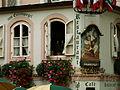 Salzburg Getreidegasse.jpg
